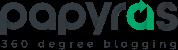 Papyras Logo